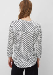 Marc O'Polo T-Shirt Blouse
