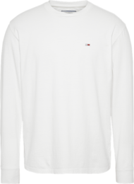 Tommy Jeans Tommy Classic Longsleeve Tee