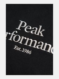 Peak Performance Original Hood