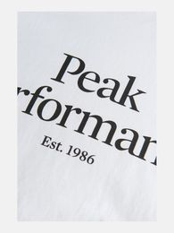 Peak Performance Original Tee