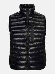 Peak Performance Ward Vest