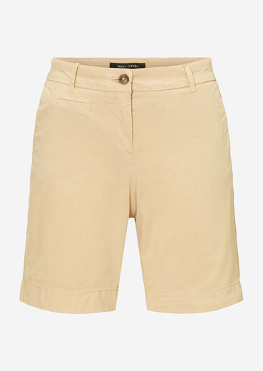 Marc O'Polo Shortsit