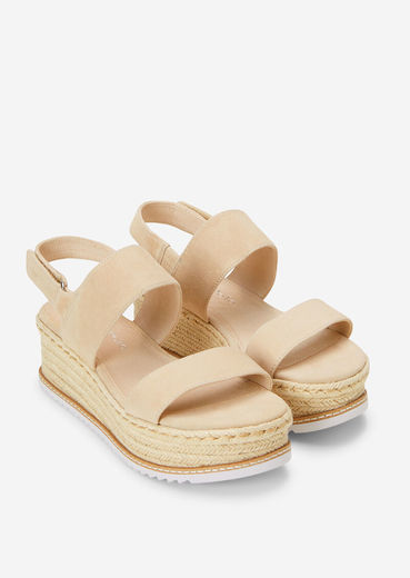 Marc O'Polo Sandals