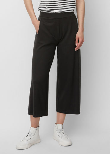 Marc O'Polo Jersey Trousers
