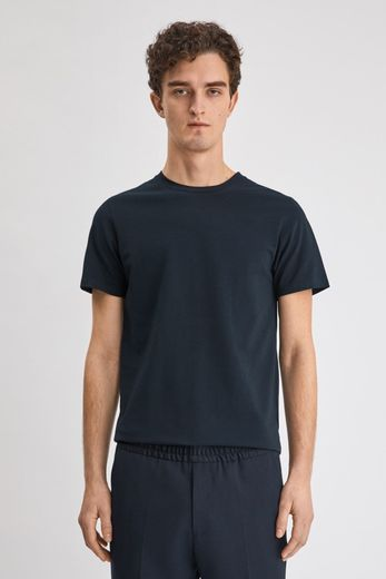 Filippa K Soft Lycra Basic Tee
