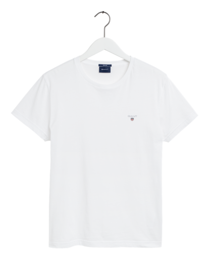 Gant The Original SS T-shirt