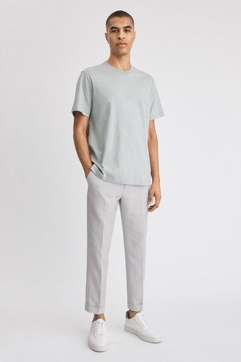 Filippa K Single Jersey Tee