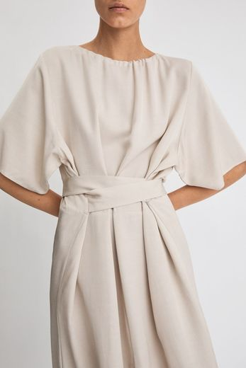 Filippa K Ella Dress