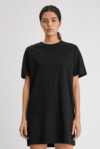 Filippa K Maddie Dress
