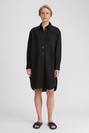 Filippa K  Viv Dress
