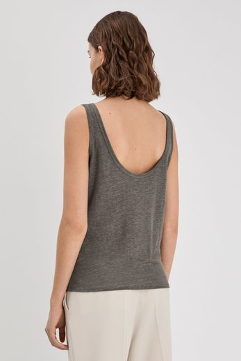 Filippa K Haven Tank Top