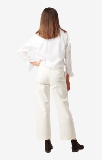Boomerang Frida Cropped Trouser
