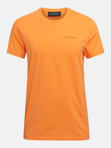 Peak Performance Urban Tee