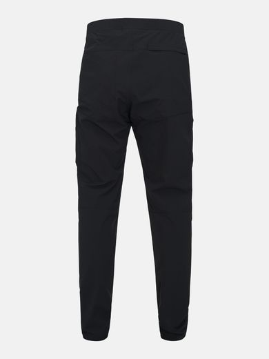 Peak Performance Extended Pants