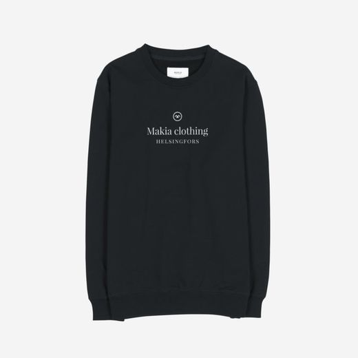 Horizon Sweatshirt
