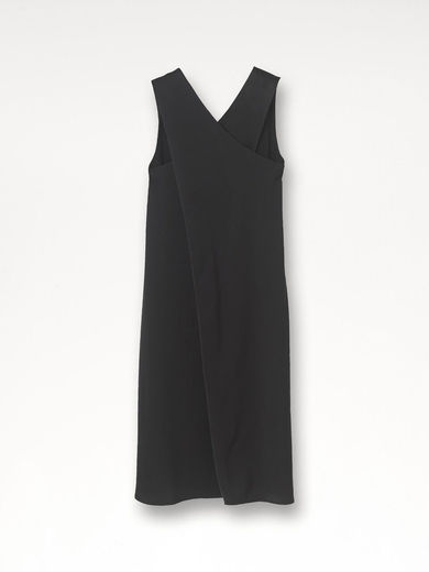 By Malene Birger Aluta Dress