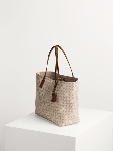 By Malene Birger Abigail Bag