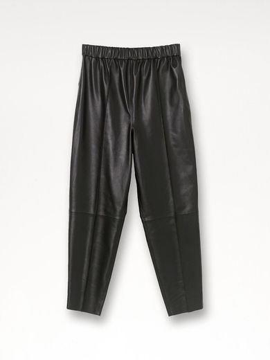 By Malene Birger Arecia Pants