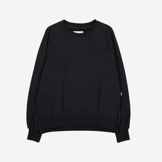 Makia Etta Light Sweatshirt