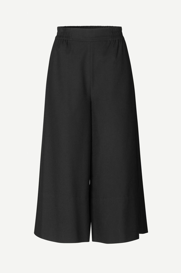 Luella Trousers