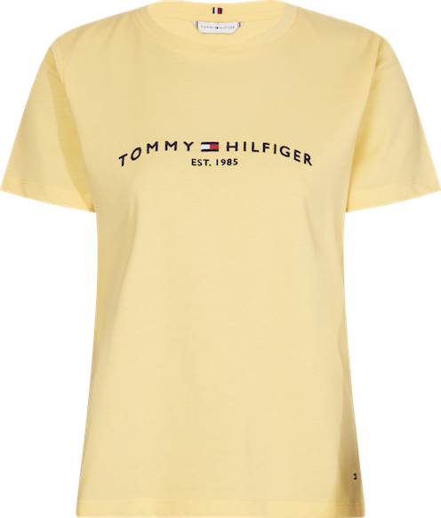 Tommy Hilfiger Essential Tee