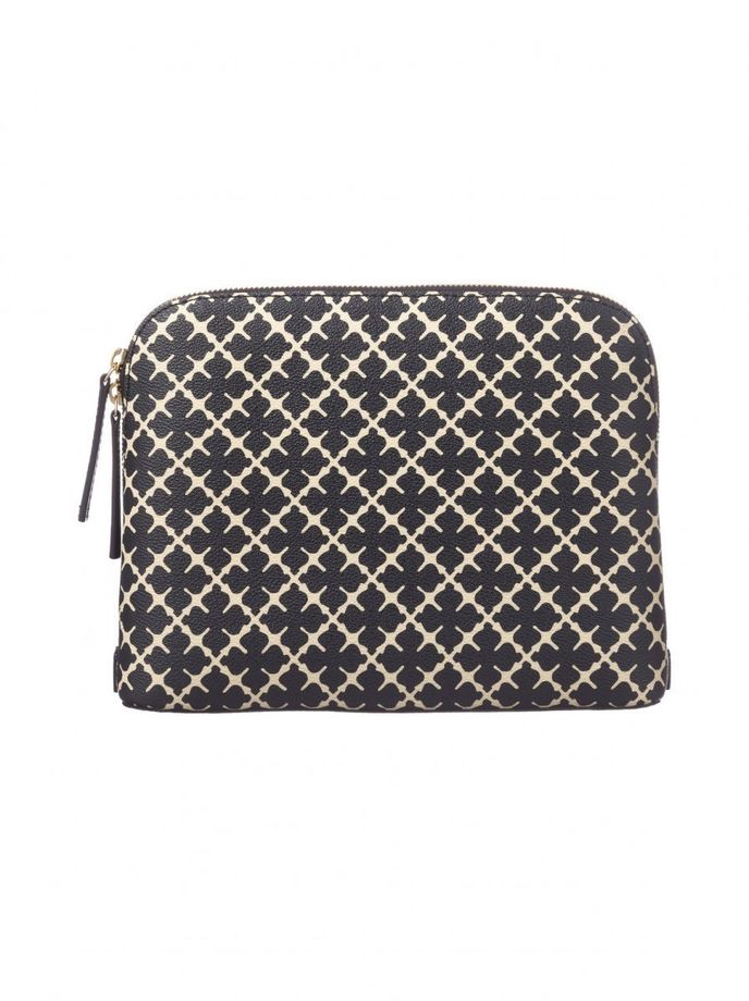 By Malene Birger Cosmetics Case